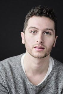 Adam Capriolo