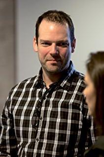 Adam O'Brien