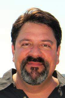 Adam Sietz