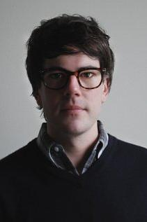 Adam Christian Clark