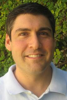 Adam F. Goldberg