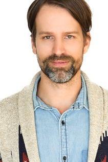 Adam J. Jefferis