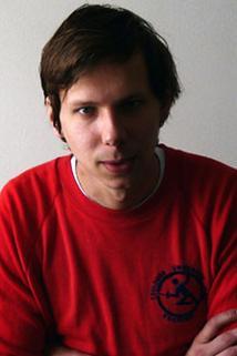 Adam Kubišta