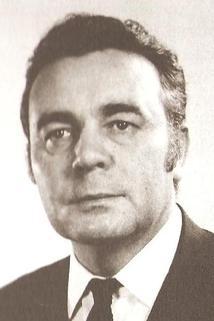 Ádám Szirtes