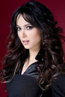 Adanely Núñez