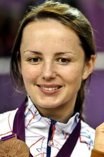 Adéla Bruns