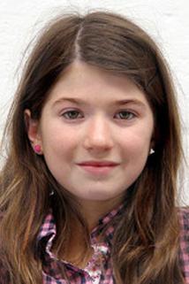 Adéla Kunzová
