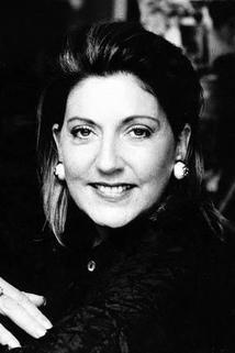Adele Palmer