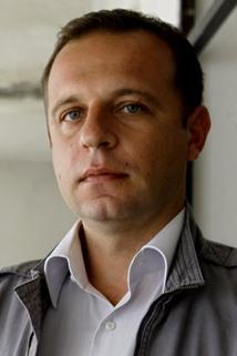 Adis Bakrač