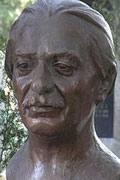 Adolf Zábranský