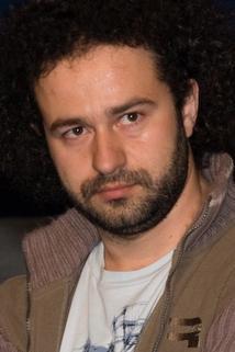 Adrian Silisteanu