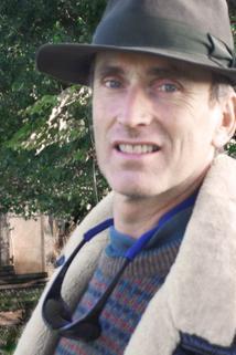 Adrian McCourt