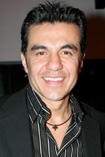 Adrian Uribe