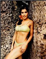 Adriana Cataño