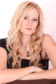 Adriana Pítrová