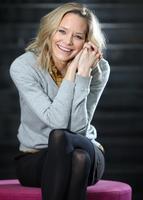 Adrienne Pickering