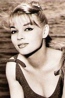 Agnès Laurent