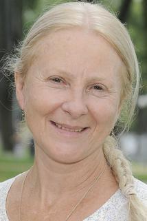 Agnieszka Mandat