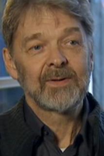 Ágúst Guðmundsson
