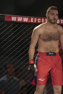 Ahmed Sharf