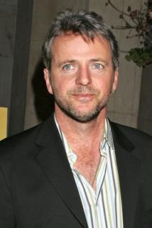 Aidan Quinn