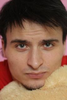 Aik Murczechy