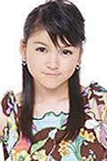 Aika Mitsui
