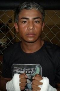 Ailton Ferreira Goncalves