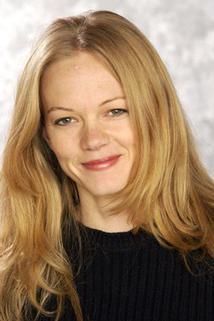 Aimee Graham