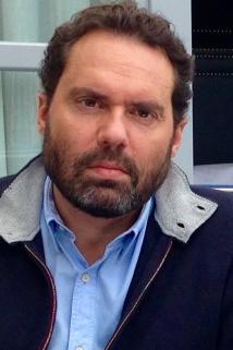 Aitor Gabilondo