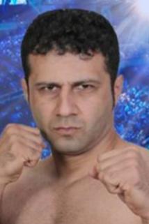 Akbar Fatahian