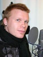 Aki Markus Hakala