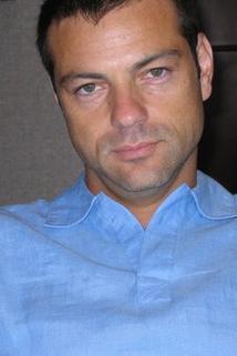Aki Avni