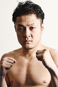 Akihiro Takanabe