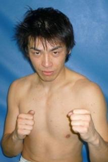 Akihisa Iwai