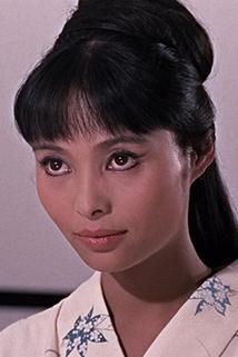 Akiko Wakabajaši