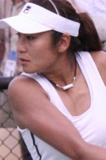 Akiko Morigamiová