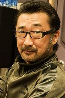Akio Ócuka