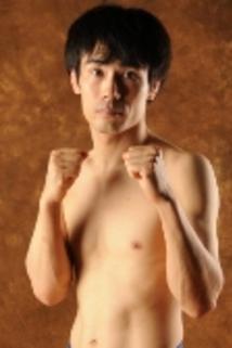 Akira Torigoshi