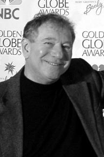 Al Schwartz