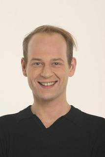 Alain Bouzigues