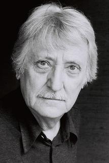 Alain Mottet