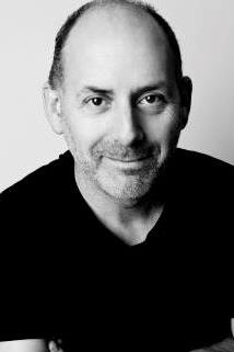 Alain De Levita