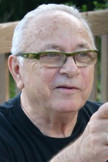 Alan Metter