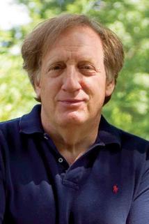 Alan Zweibel