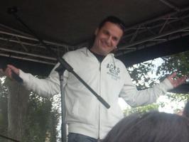 Alan Bastien