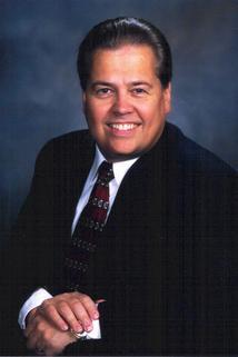 Alan Osmond
