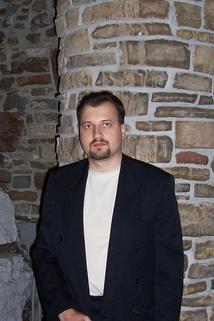 Albert Duic