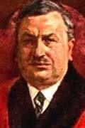 Albert Pražák