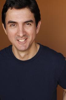 Alberto Carroll